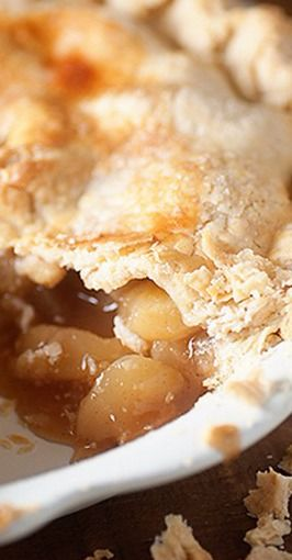 ... about baking on Pinterest | Apple crisp, Recipe and Chocolate roll