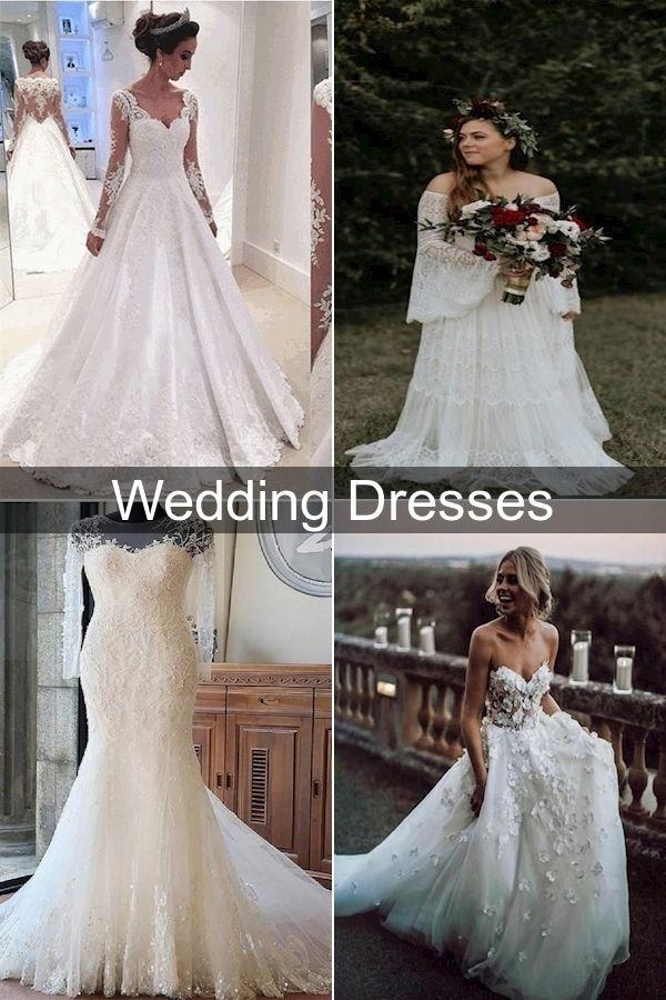 Gown For Wedding Bridal Dresses Near Me Wedd8ng Dresses In 2020 Dresses Wedding Dresses Bridal Dresses