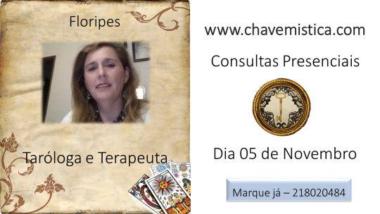 Chave Mistica - Tarot e Astrologia Online