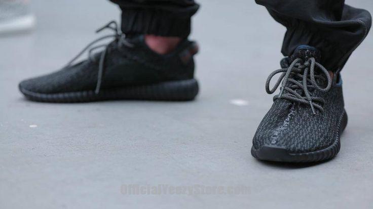 ... Adidas Yeezy Boost 350 Black Fashion Show 1 ... #yeezyboostoxfordtan #yeezyboost550 #lifestyle #yeezyboost350v2zebra #design #yeezyboostlabels #yeezyboostblack #yeezyboost350black #yeezyboost350v2zebraアディダス #sneakerheaduk #kicksonfìre #freshkicksdaily #sneakerheadcommunity #sneakerheadcartel #sneakerheadintraining #nicekicksnmd #sneakerheadsetup #nicekicksyeezyboost #sneakerheadnation #sneakerheadrussia #sneakerheadsbelike #sneakerheadforlife #sneakerheadrush