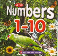 """What do """"numbers"""" mean in the Bible? biblical-numbers-1-10"""