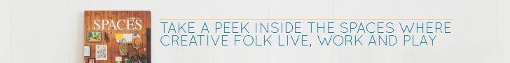 Australian Fashion Magazine Online | frankie magazine