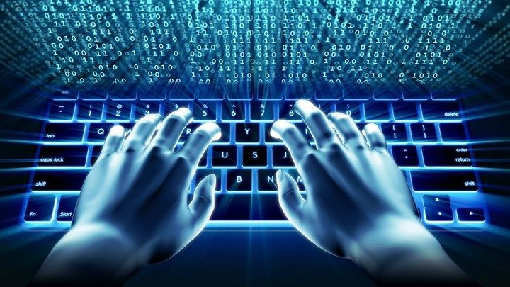 Πώς να είμαστε ασφαλείς στη γειτονιά του διαδικτύου - Χρήσιμες συμβουλές