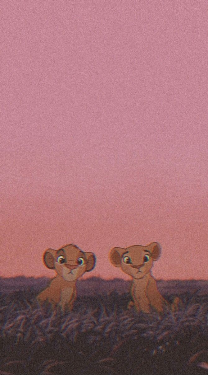 #sad #disney #lion #walpapers – Weiter Bilder – #Bilder #Disney