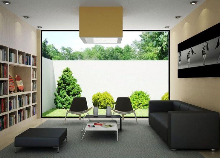 13 besten Interior Design - Living Room Bilder auf Pinterest - kleines wohnzimmer ideen