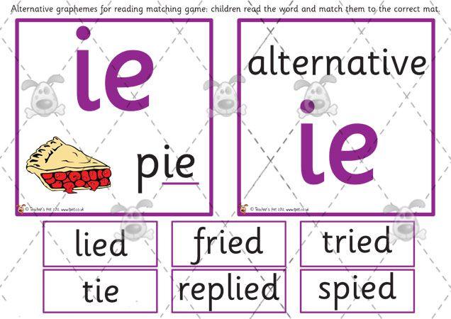 Teaching Pronunciation Essay Sample