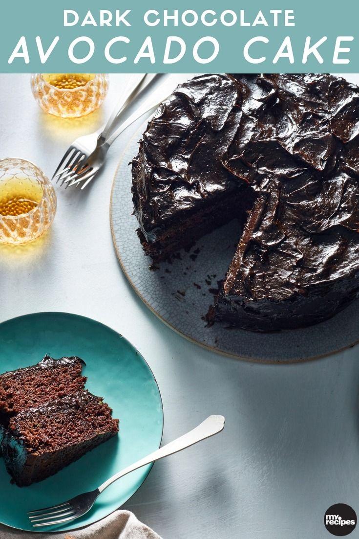 80 best Baking images on Pinterest