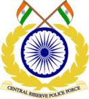CRPF Constable SI ASI Syllabus