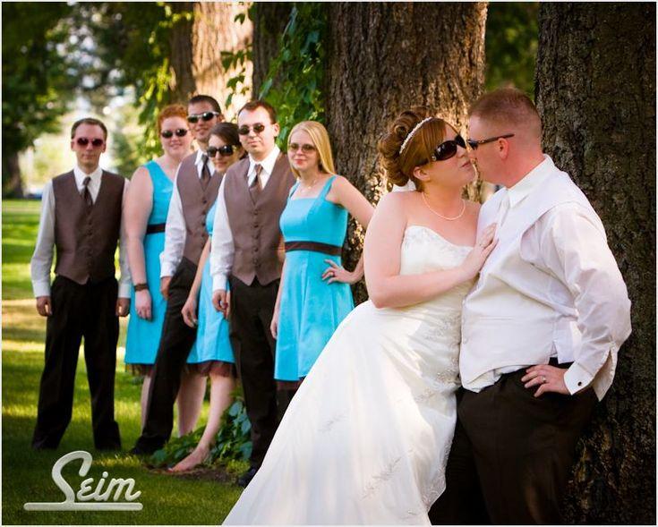 Seim Wedding Photography 3 15