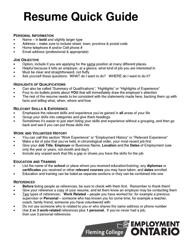 fast resume food cashier sample for quick use the above server help you customize and
