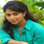 Amala Paul to enter the One Crore club…