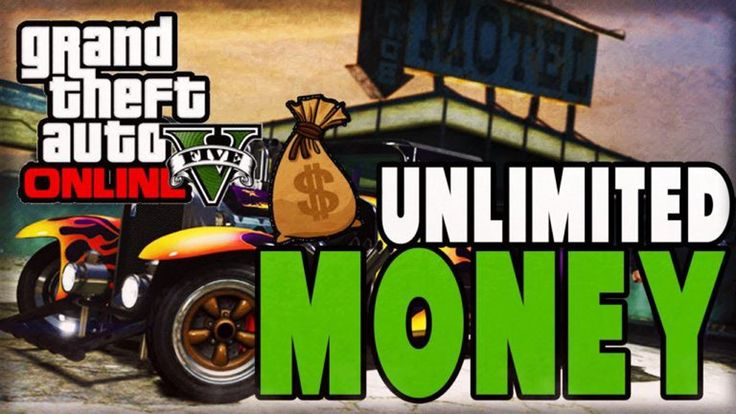 Gta 5 money hack and cheats online overview if youre