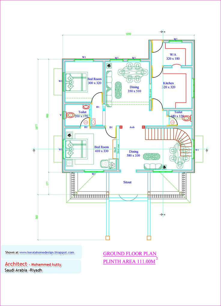 29 best house plans images on Pinterest