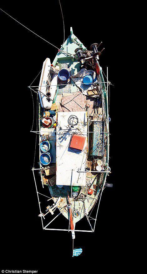 10-Athanassios-Karapetis-bateau