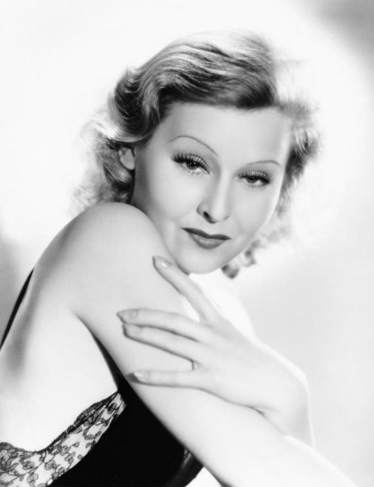 35 best Lilian Harvey images on Pinterest | Deutsch, Germany and Berry