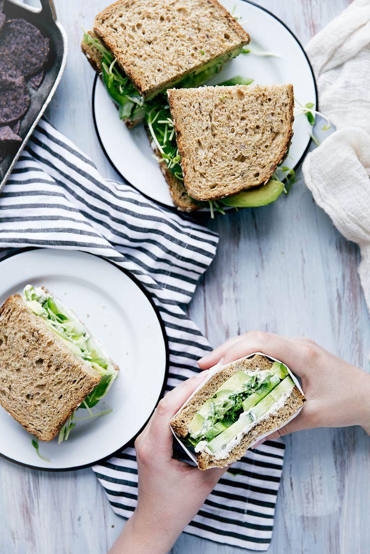 サンドイッチの具にちょうどいい常備菜作り置きおかずのレシピ集