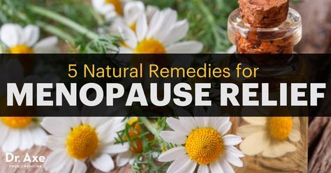 Menopause is never fun but it doesn't have to be unpleasant if you begin to eat more of certain foods and eliminate others, along with taking several other steps (and supplements) to alleviate menopause symptoms like hot flashes.