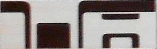 Пиастрелла (Россия) Пиреста Керамическая плитка в Челябинске / Интернет-магазин Пиастрелла