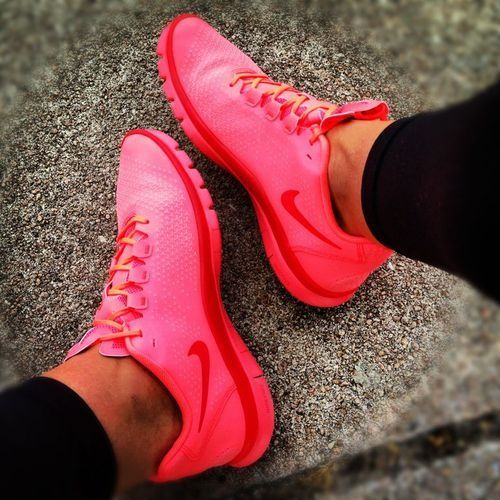 cheap nike shoes      nike #sneakers, wholesale #nike #running #shoes with best price, so amazing price $44 at shoes2015.com