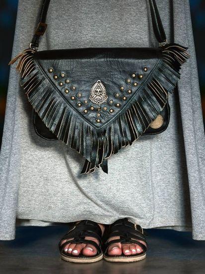 Conoce a Melissa, diseñadora de Ramon, encuéntrala en vintare.co