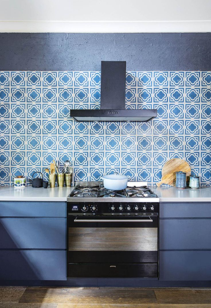 The 409 best Kitchens images on Pinterest