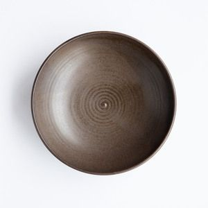 Kadeau Skåltallerken 23 x 6 cm