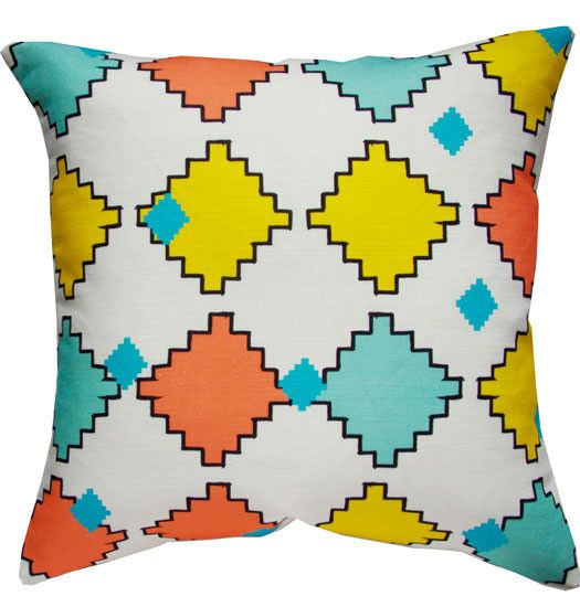 http://www.hollys-house.com/collections/new-in/products/kilim-multicoloured-cushion