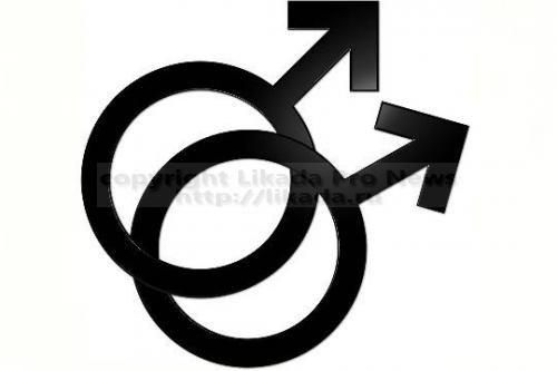Греческим гомосексуалистам разрешили заключать договор о сожительстве. Раньше это было разрешено лишь гетеросексуальным парам. Отмечается, что об усыновлении детей речи пока не идет. Соответствующий закон был принят на заседании греческого...  #гражданами, #детей, #нетрадиционной, #большинством,  #Likada #PRO #news #новость