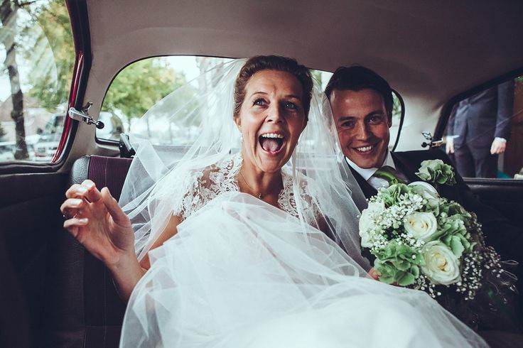 bruidsfotograaf-gorinchem-026