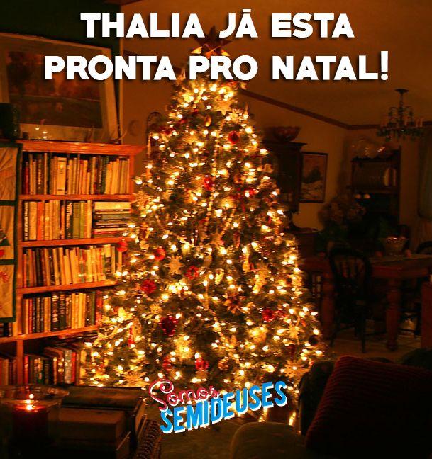 Thalia Prontinha