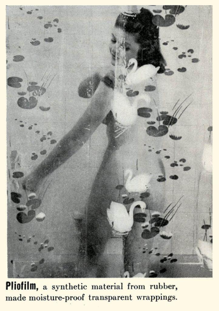26 besten history of curtains 1910-1959 Bilder auf Pinterest ...