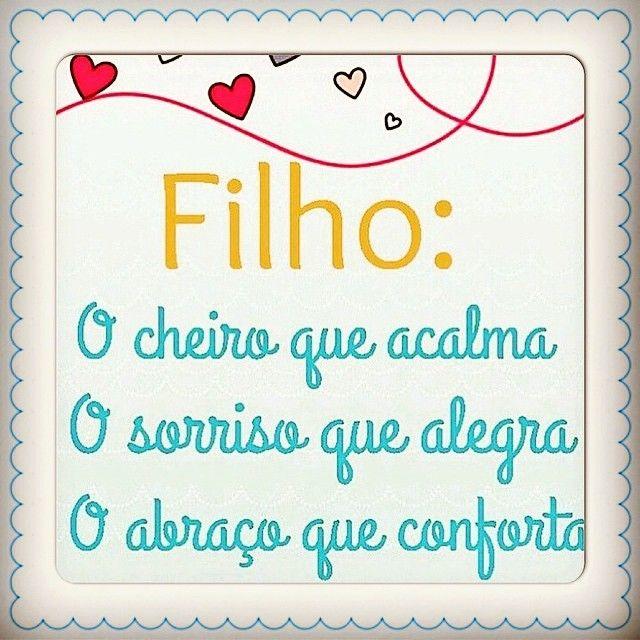 . @maesdebrasilia  @maesdebrasilia  @maesdebrasilia @maesdebrasilia #mães #mamães #mãesdebrasília #brasilia #bebe #maternidade #filhos #amor #fé #vida #foco #love #amor #maesdebrasilia #mamies #crianças #felicidade #babies #família #gravidez #babies #filhos #família #cuidados #primeiroscuidados #bebês by maesdebrasilia