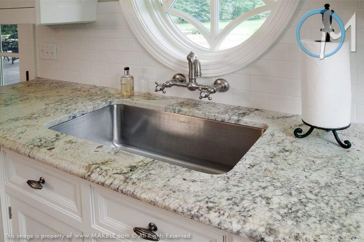 53 Best Bianco Romano Images On Pinterest Bath Design