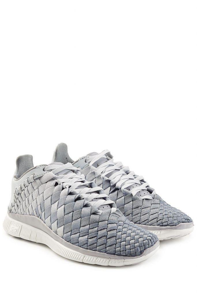 AKTUELLE Damen Sneaker Schuhe Sportschuhe Runner 10 2983 Turnschuhe Grau Blau 38