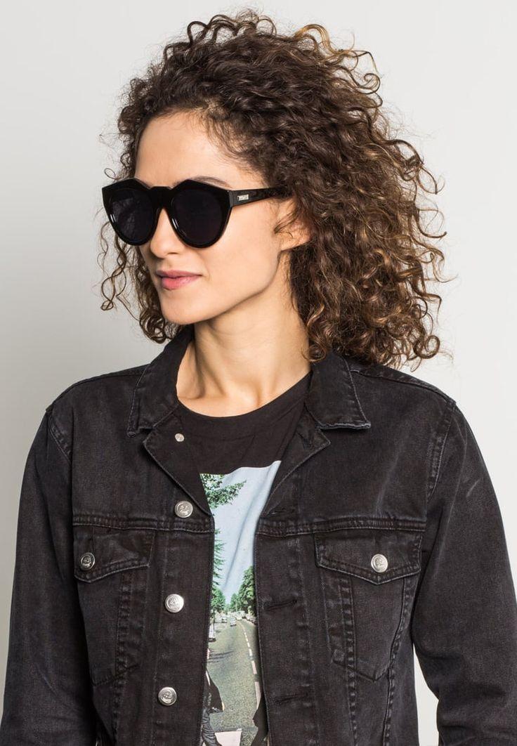 ¡Consigue este tipo de gafas de sol de Le Specs ahora! Haz clic para ver los detalles. Envíos gratis a toda España. Le Specs NEO NOIR  Gafas de sol black: Le Specs NEO NOIR  Gafas de sol black Ofertas   | Ofertas ¡Haz tu pedido   y disfruta de gastos de enví-o gratuitos! (gafas de sol, gafa de sol, sun, sunglasses, sonnenbrille, lentes de sol, lunettes de soleil, occhiali da sole, sol)