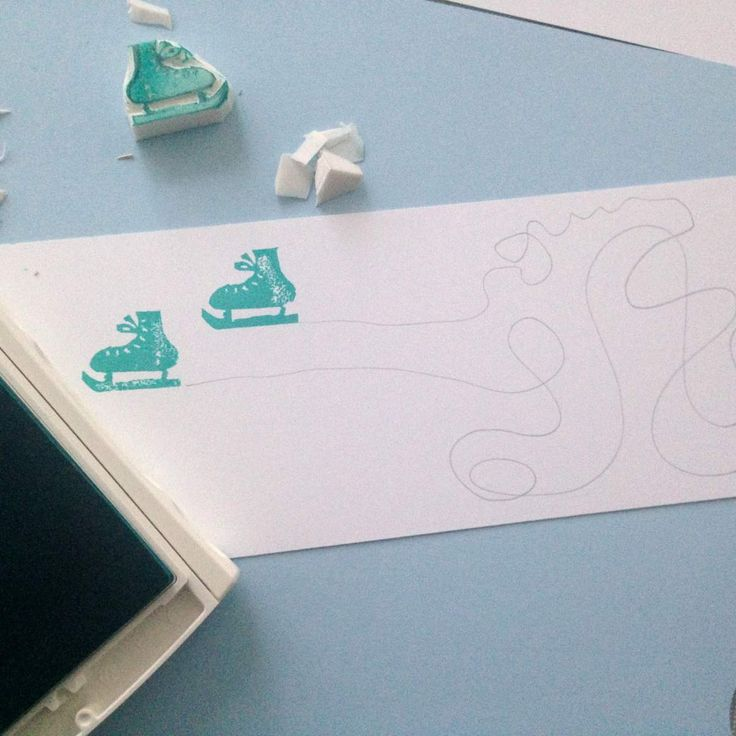 211 besten DIY mit Kindern Bilder auf Pinterest | Bastelarbeiten ...