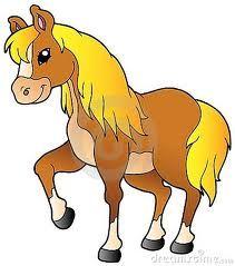 Un tizio cerca un cavallo a poco prezzo. Va da un venditore e gli dice: – Ne avrei uno, ma ha un difett… http://barzelletta.altervista.org/un-cavallo-a-poco-prezzo/ #barzellette