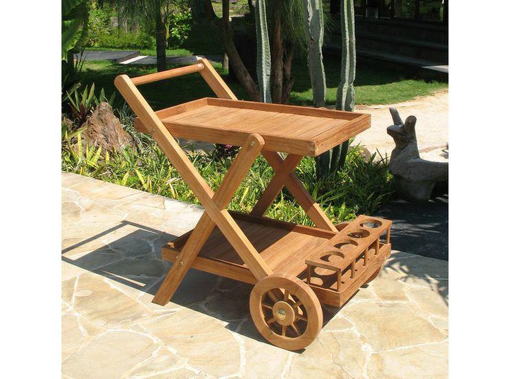 21 best mueble de teca para exterior images on pinterest for Articulos terraza