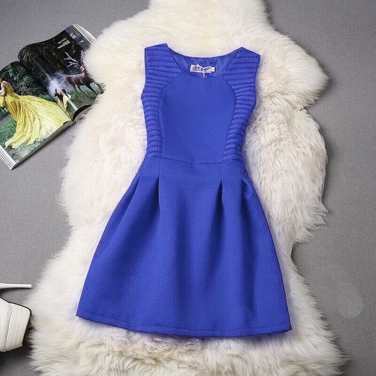 Elegant A-Line Mini Lace Bodycon Casual Party Dress – GonChas