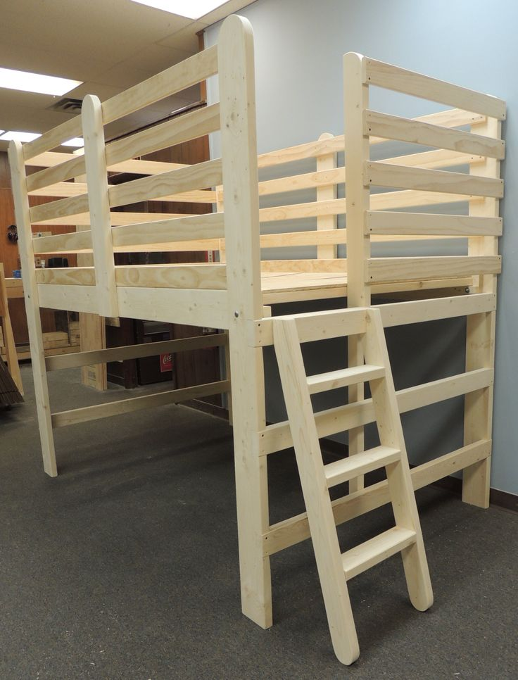 1000 Images About Play Area Reading Nook Loft Bed On