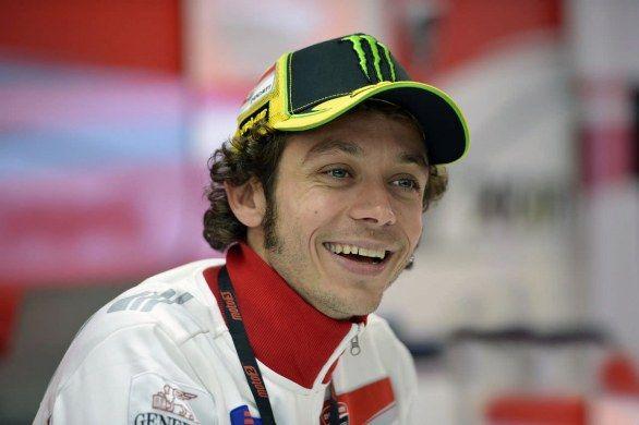 Le Mans, the day after. Rossi-Ducati, fuoco di paglia o ... ripartenza?