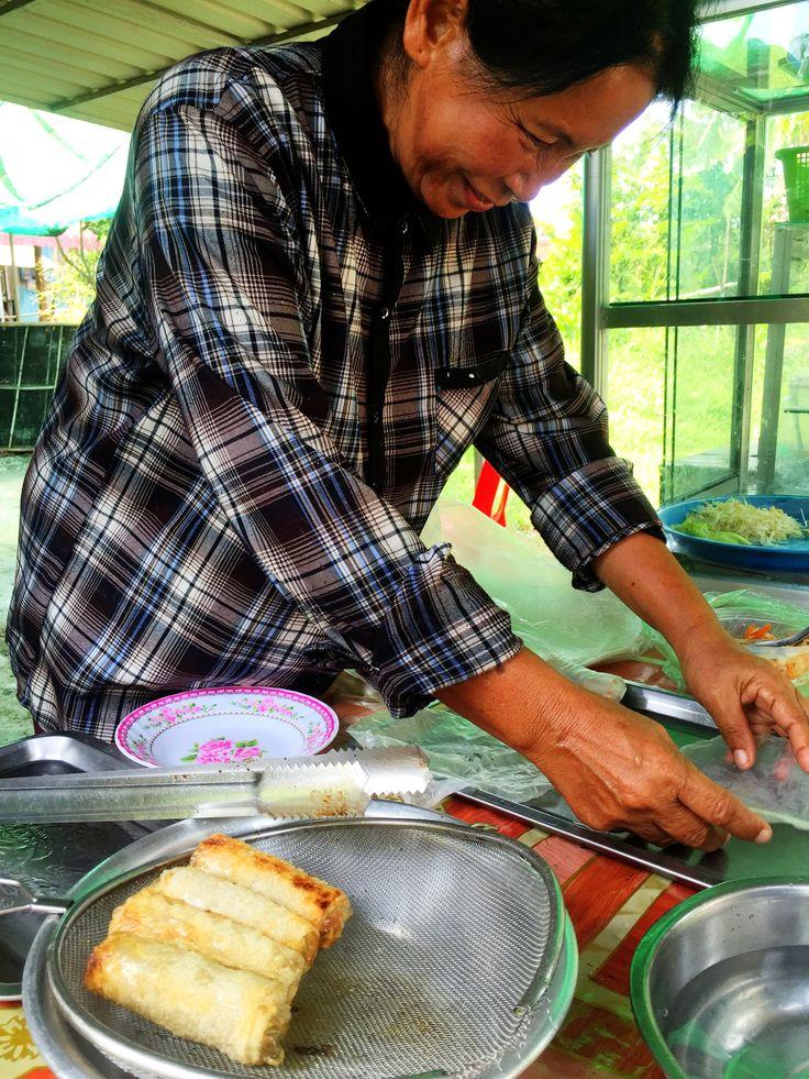 Cambodian People | FlashpackingBarbie.com