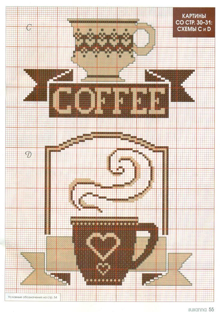 Coffee 1/2