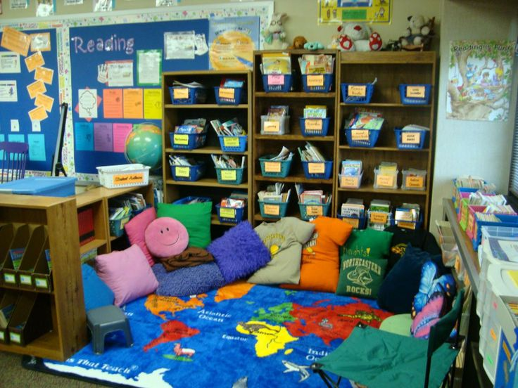 Classroom Library Design ~ Best images about t shirt classroom themes on pinterest