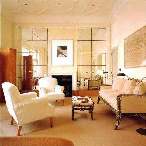 138 best images about modern home interior design on - Interior design modern classic ...