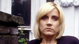 BBC One - EastEnders - Cindy Beale