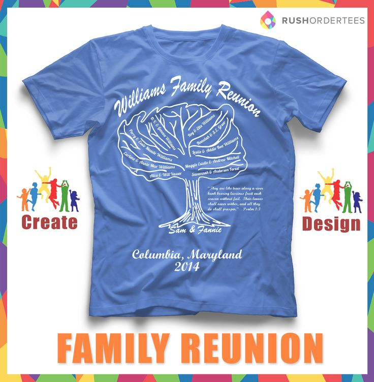 36 Best Images About Family Reunion T Shirt Idea 39 S On