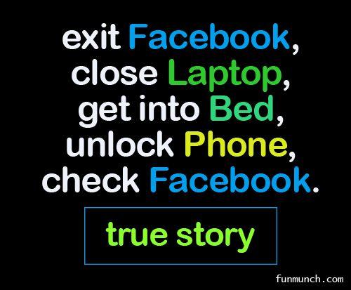 Criticism of Facebook