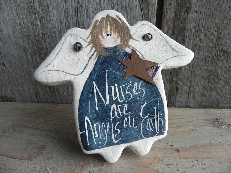 nurse gift - Google Search