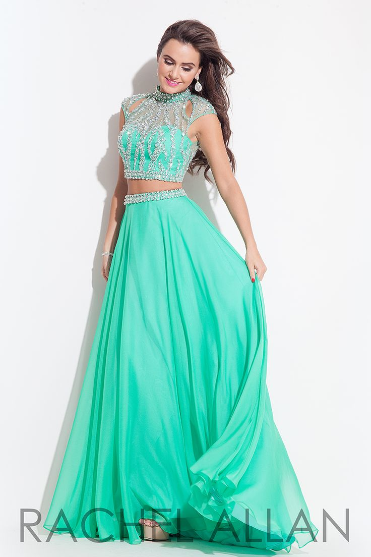 40 Prom Makeup Ideas To Have All Eyes On You: 40 Best Gorgeous Green Prom Dresses Images On Pinterest